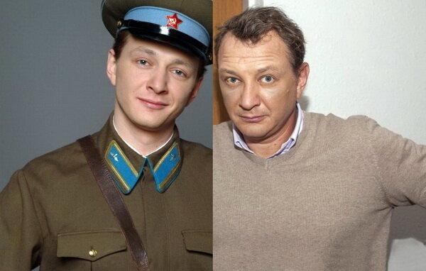 Своими руками: пять российских актеров, которые лишились успешной карьеры