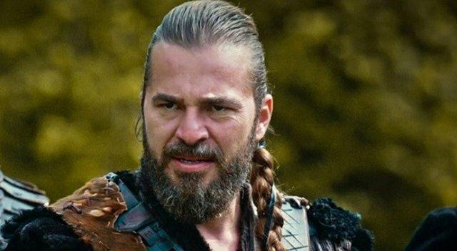 ТОП-10 турецких сериалов по версии киноресурса IMDb