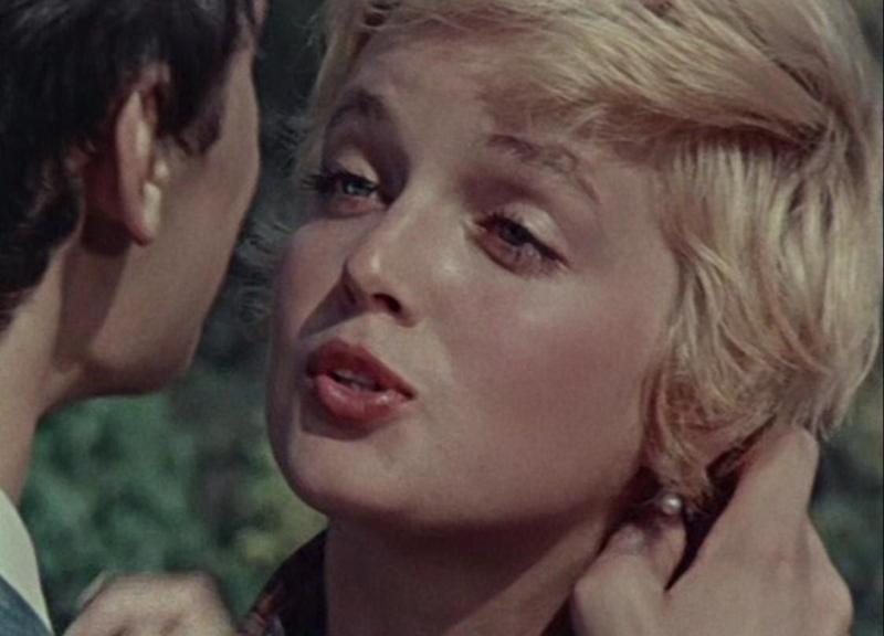 Звезда скатилась с небосвода: советские актеры и актрисы, которых зрители помнят только по одной роли. Часть 2