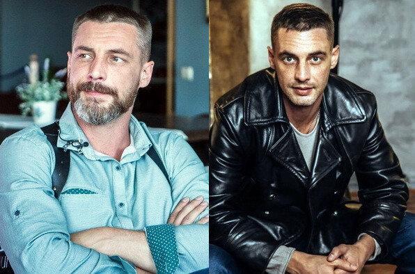 Звучит иначе: пять российских актеров, фамилии которых произносят неправильно