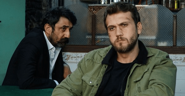 """4 сезон сериала """"Чукур"""": что будет с Ямачем и надолго ли там Барыш Ардуч?"""