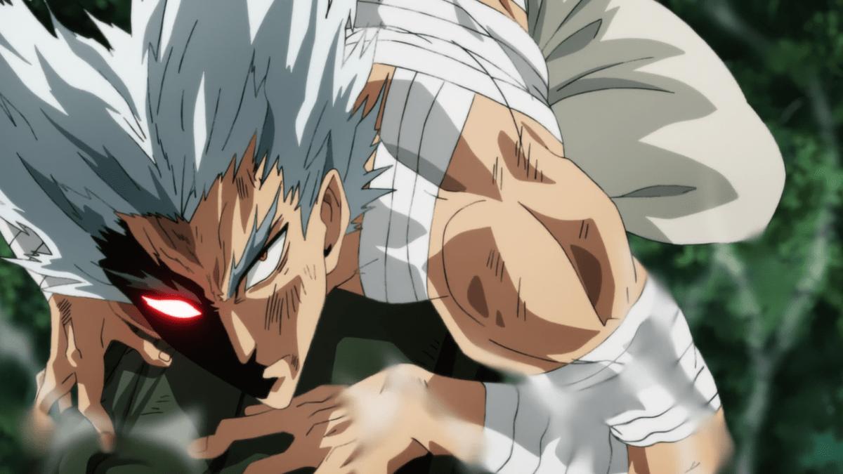 5 аниме-злодеев, слишком сильны (и 4, удивительно слабы)