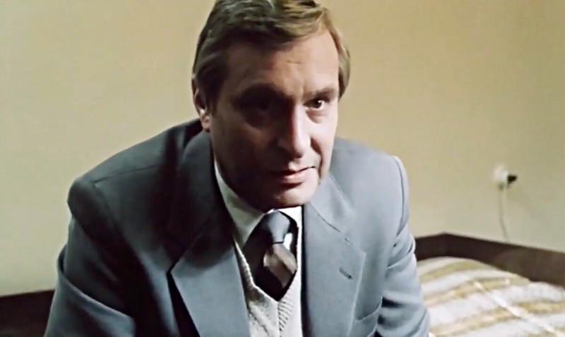 8 любимых детективов: пересматривал много раз и всегда удивлялся хитрому сюжету