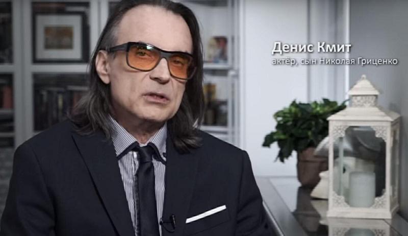 По глупости оказался в инвалидной коляске: печальная судьба звезды комедии «Спортлото-82» Дениса Кмита