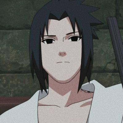 5 персонажей из Наруто, которые сильнее Итачи