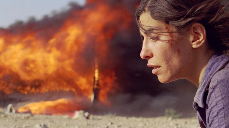7 шикарных фильмов, которые необходимо посмотреть хотя бы раз в жизни