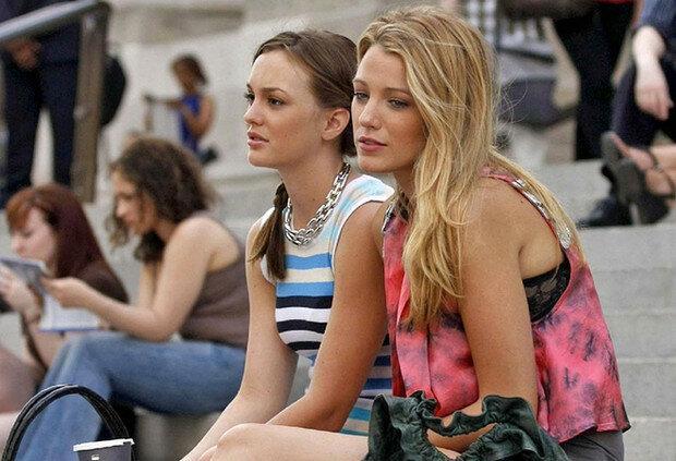 Актеры, которые ненавидели друг друга на съемках