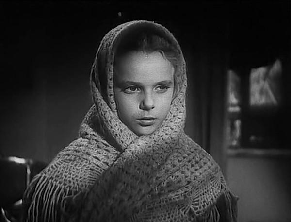 """Как живет и выглядит сейчас """"девушка с Заречной улицы"""" - 86-летняя актриса Нина Иванова."""