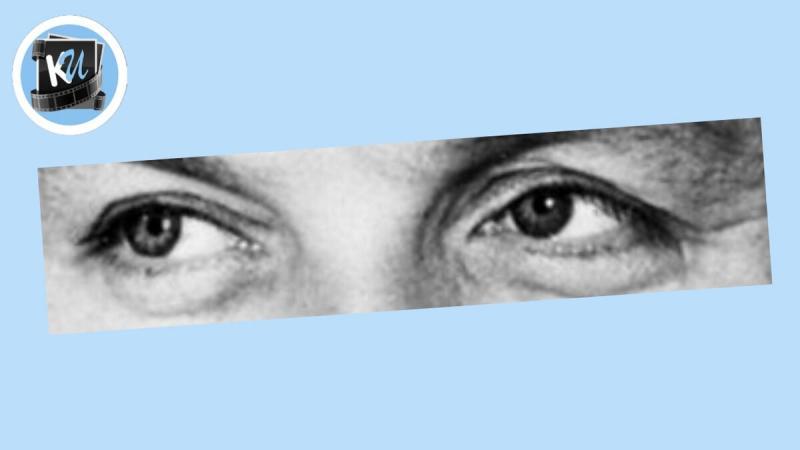КиноТест «Эти глаза напротив»: 10 любимых советских актеров, которых все знают