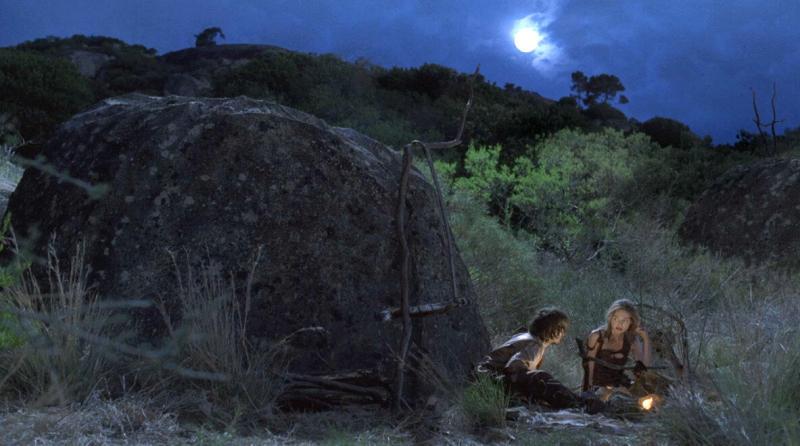 Крах цивилизации: 3 захватывающих фильма, в которых человечество вернулось в первобытный мир