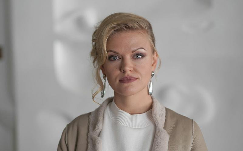 Молодые лица российского кино: 5 актрис (выпуск 6)
