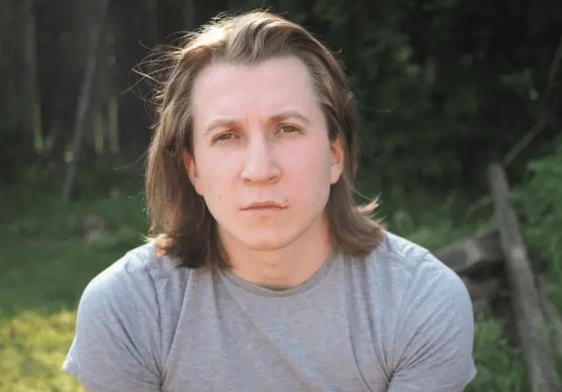 Новости из жизни Дмитрия Шаракоиса