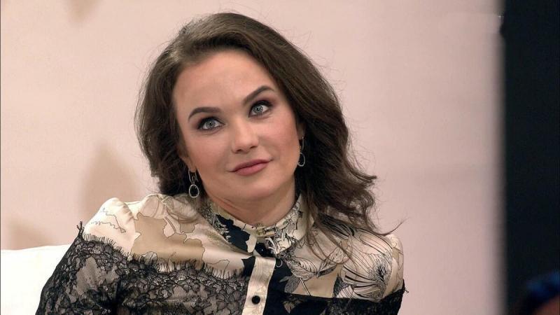 «Сбитые летчики»: российские актеры, слава и успех которых сошли на нет. Часть 4