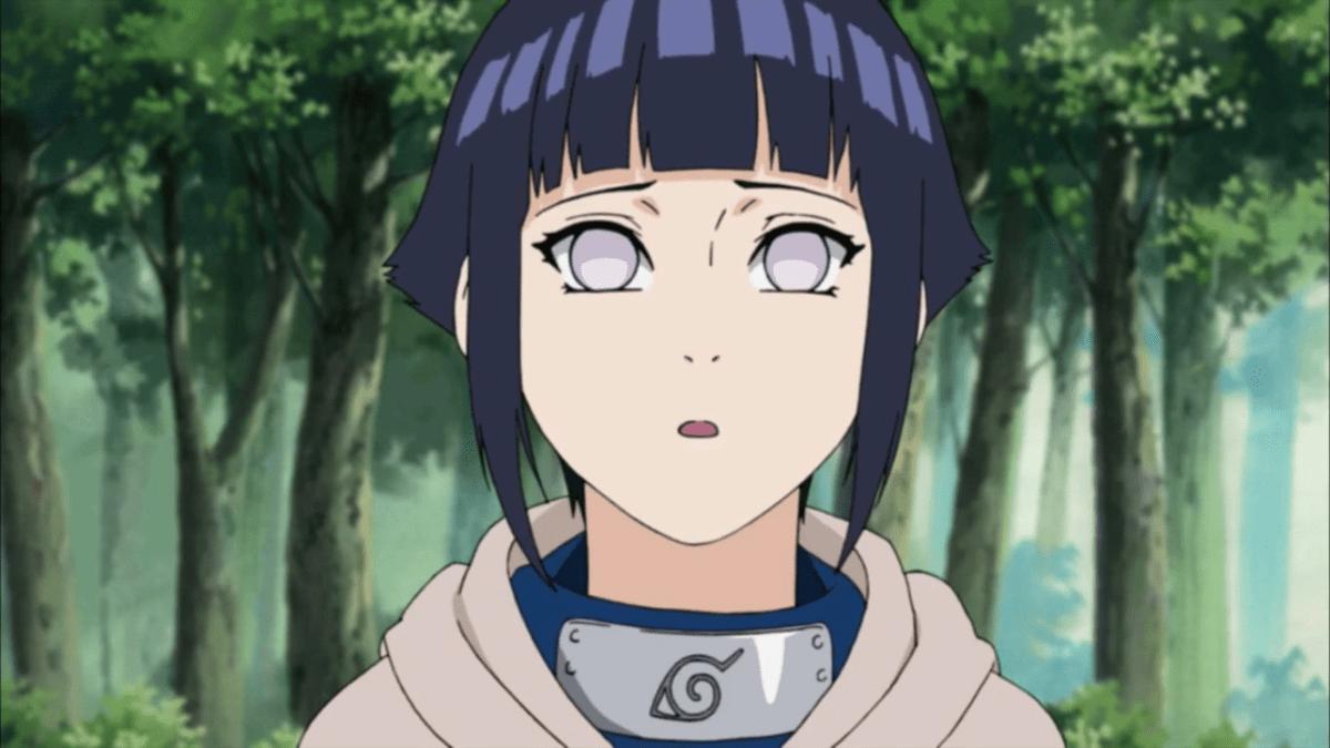 """Топ-10 самых любимых персонажей из аниме """"Наруто""""!"""