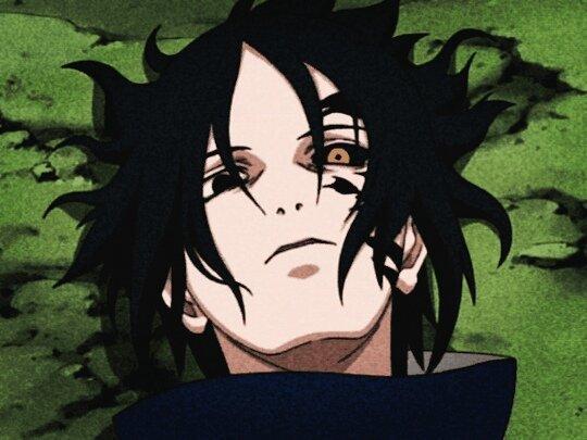 Топ 5 самых пафосных персонажей в аниме