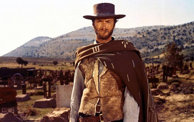10 известных фильмов, которые обвиняли в плагиате