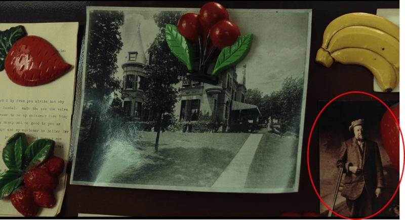 10 кинофактов, которые вы могли не знать