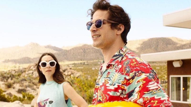 4 новых фильма, от которых невозможно оторваться