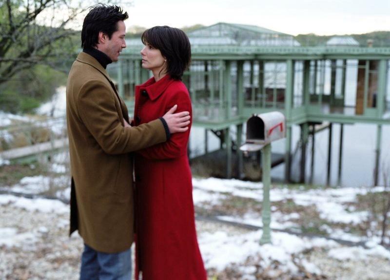 Что посмотреть? 7 чувственных и печальных осенних фильмов