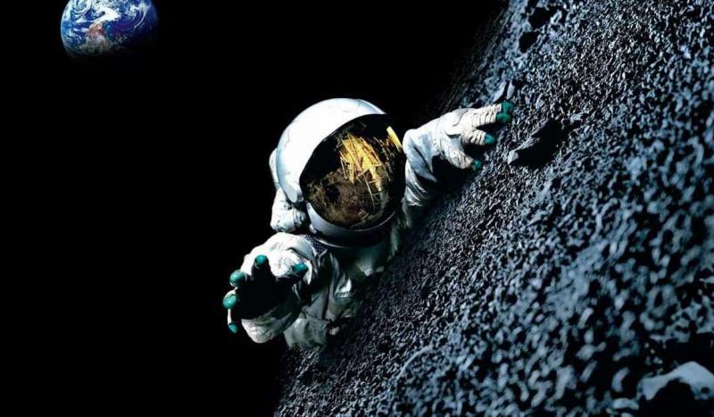 """Что посмотреть после фильма """"Аполлон 18""""?"""