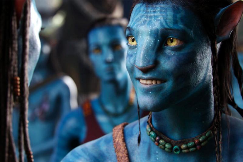 Джеймс Кэмерон объявил об окончании съёмок второй части «Аватара», третья часть отснята почти полностью