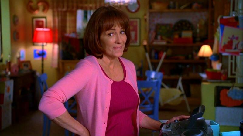 Это гениальные американские фильмы: Патриция Хитон рекомендует 6 драм
