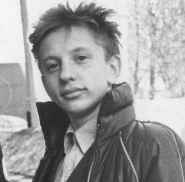 Как сейчас выглядят Том Сойер, Сыроежкин и другие ребята из советского кино