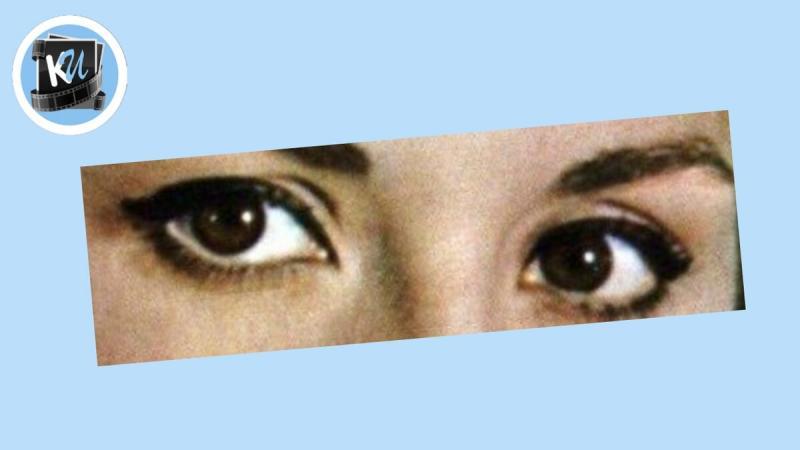 КиноТест «Эти глаза напротив»: 10 советских актрис, фильмы с которыми смотрим и сегодня