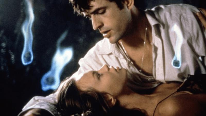 Комедия и фэнтези: 4 отличных фильма на стыке жанров