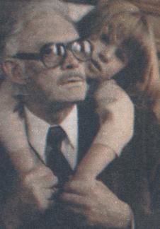 Советский детский фильм, который поймут только взрослые