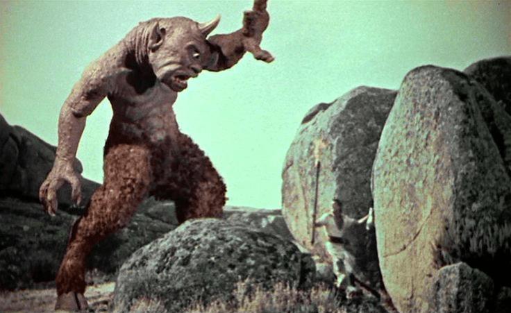 """Старое кино: """"Мы мечтали стать индейцами и выгнать с наших земель конкистадоров"""""""