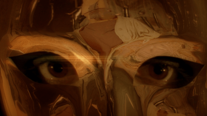 Три отличных фильма, в которых переплетаются фантазия и реальность