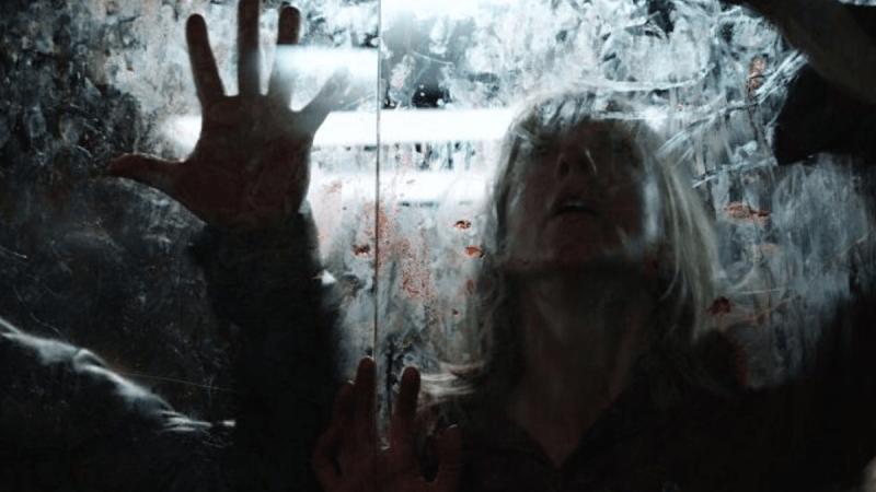 Три по-настоящему страшных и очень оригинальных фильма ужасов