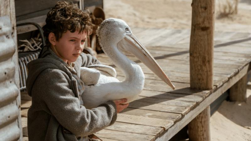 Три великолепных фильма, которые заставят вас рыдать