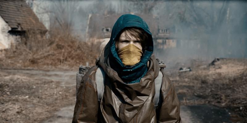 10 главных сериалов Netflix, от которых невозможно оторваться