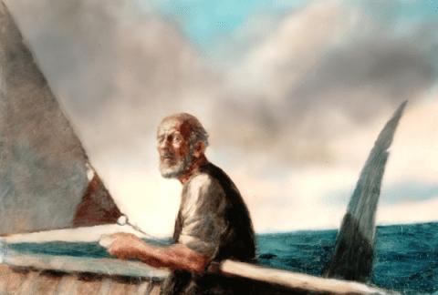 14 отечественных мультфильмов, которые вошли в список лучших всех времен и народов