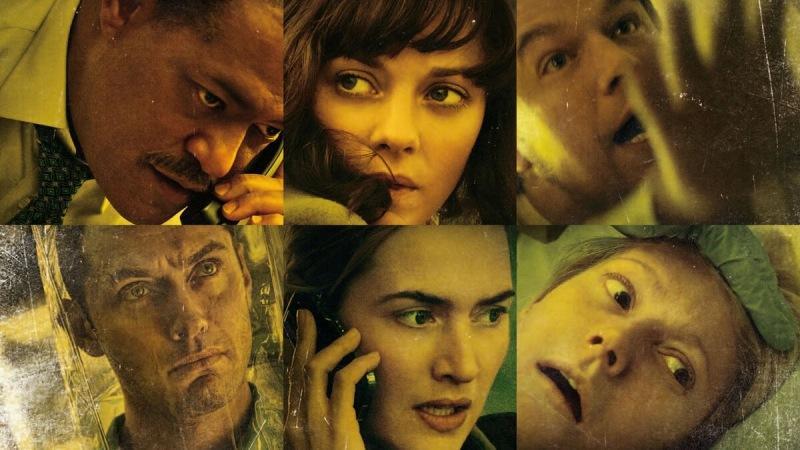 25 новых культовых фильмов