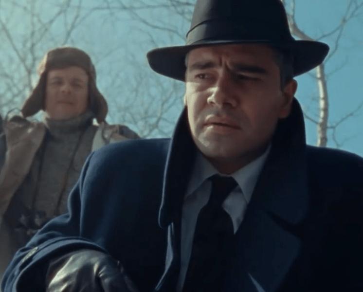 3 киноляпа в новом сериале «Перевал Дятлова»