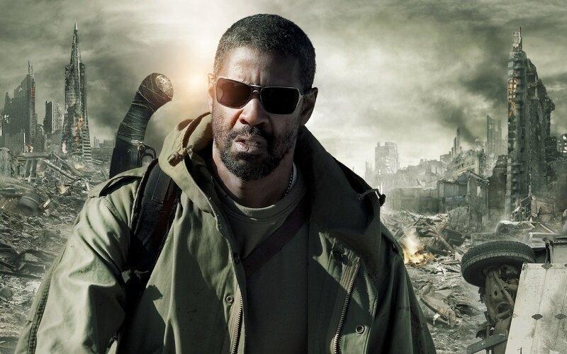 4 мрачных фильма про постапокалипсис, о которых вы могли не знать