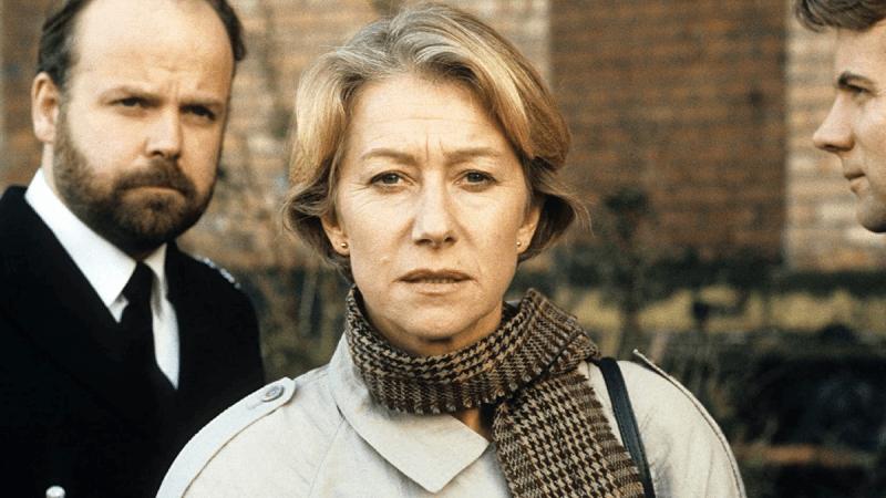 4 отличных детективных сериала, которые понравятся поклонникам мисс Марпл