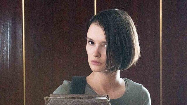 5 нестыдных российских сериалов, которые стоит посмотреть в ноябре