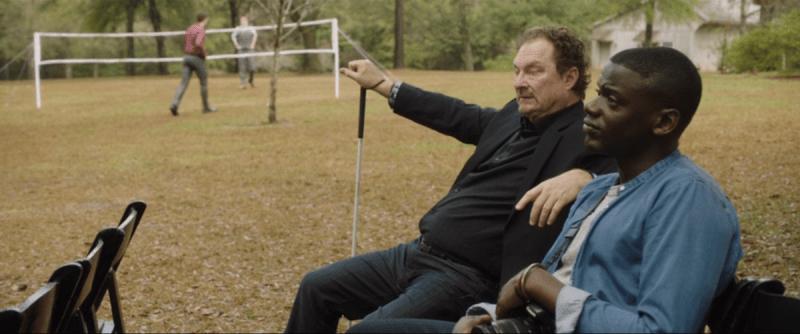 7 моментов фильма «Прочь», которые понятны только при повторном просмотре