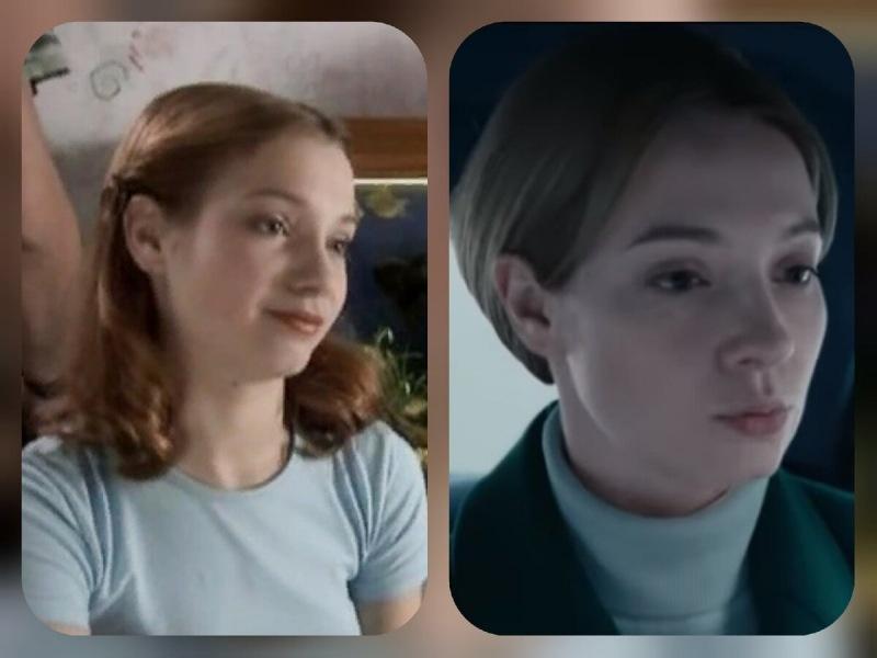 """Актеры из сериала """"Перевал Дятлова"""": Как выглядели в молодости, на старте карьеры, личная жизнь и карьера"""
