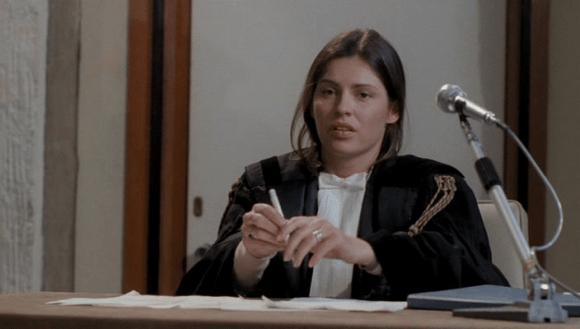 Итальянская гангстерская сага, которая не уступает фильмам Скорсезе и Копполы