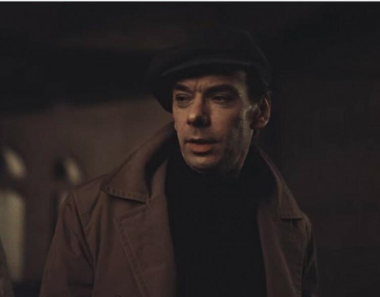 """Какую травму получил Алексей Баталов на съемках фильма """"Москва слезам не верит"""" (1979)?"""