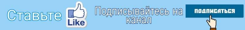 КиноТест «Эти глаза напротив»: 11 известных актрис советского и российского кино