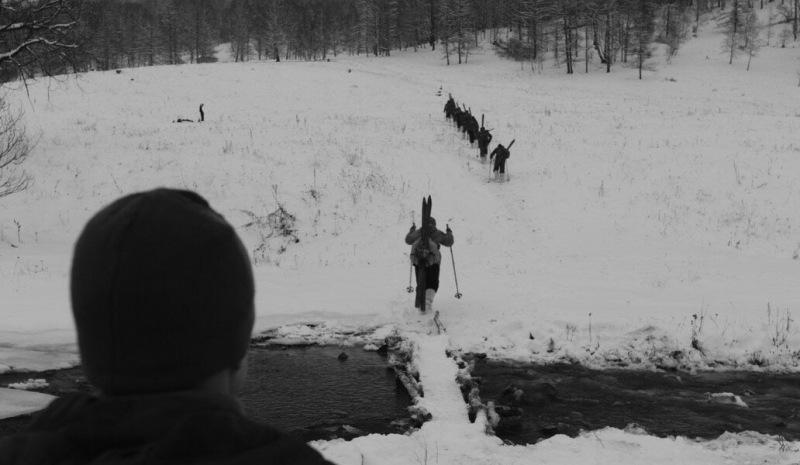Кругом голова: почему сериал «Перевал Дятлова» на ТНТ способен выстрелить в мировом масштабе