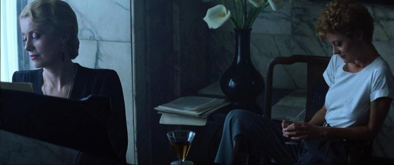 Мистические тайны культового фильма Тони Скотта