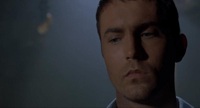 Необычные факты о фильме «Поворот не туда» 2003 года