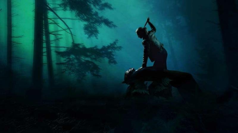 Новые мистические сериалы, которые вывернут душу наизнанку